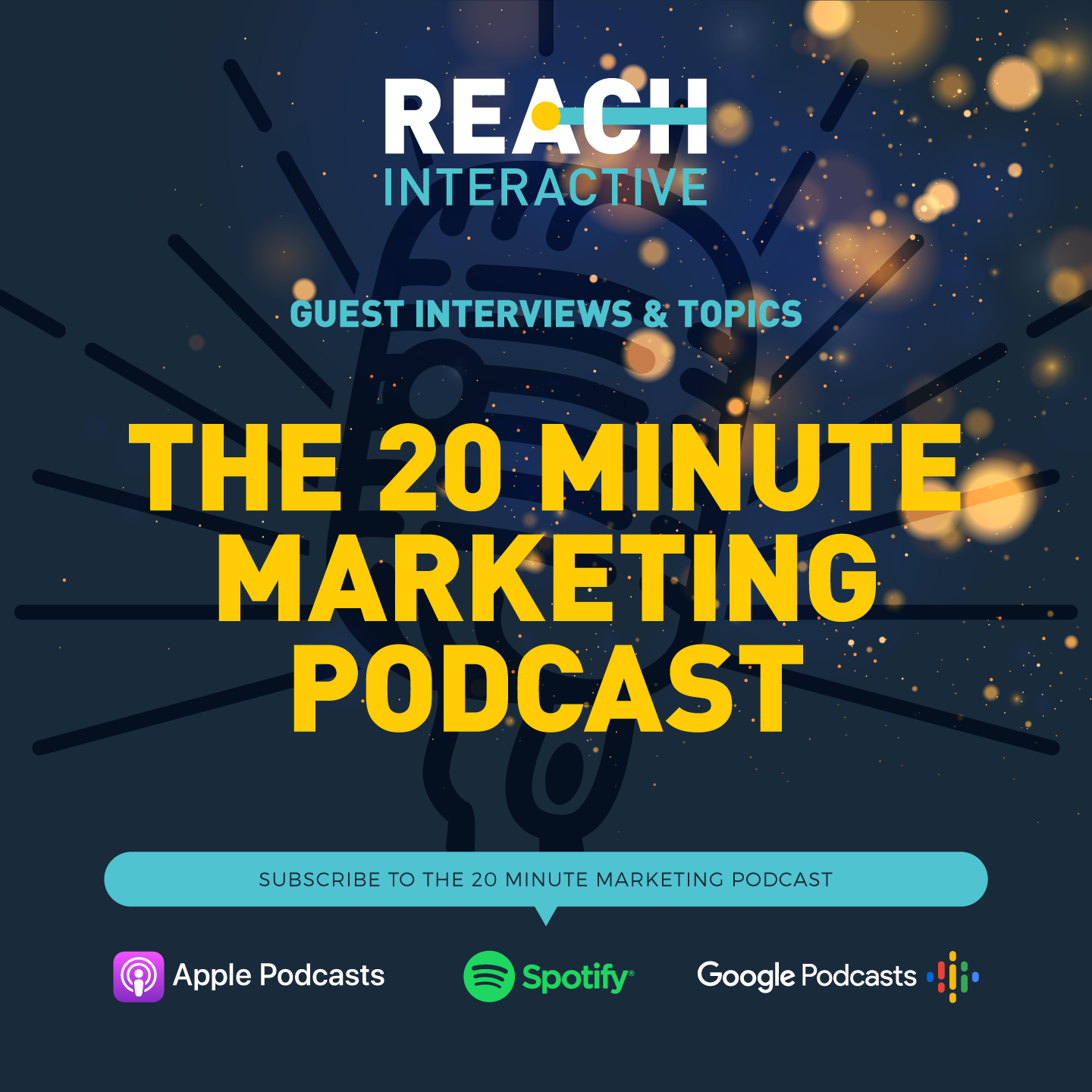 reach-podcast-main-cover.png