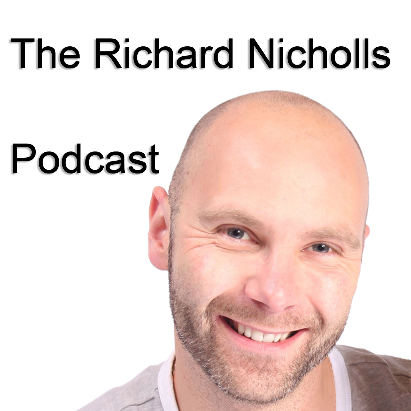 The-Richard-Nicholls-Podcast-Artwork.jpg