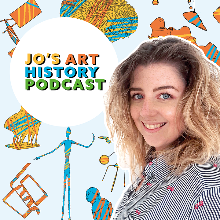 Jos Art History Podcast-s.png